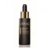Lierac Premium Regeneráló szérum 30 ml