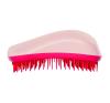 DESSATA Pink/Pink hajkibontó kefe fésű