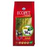 Ecopet Natural Adult Maxi 28 kg 2x14 kg