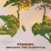 MTON KFT. Progeny - Highlights from Seventy-Two CD