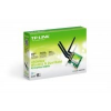 TP-Link TL-WDN4800 PCIe Wireless 450Mbps