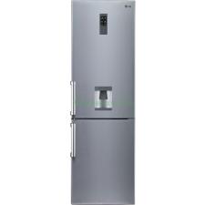 LG GBF539PVQWB hűtőgép, hűtőszekrény