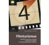 dr. Irimiás Anna Filmturizmus társadalom- és humántudomány