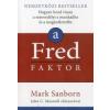 Mark Sanborn A Fred-faktor