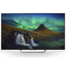 Sony KD-49X8309C tévé