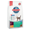 Hill's SP Feline Adult Perfect Weight 0,25 kg
