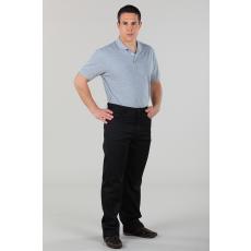 Csillagdivat Sport fazonú férfi nadrág (Férfi munkaruházat)