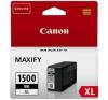 Canon PGI-1500BXL black fekete nyomtatópatron & toner