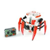 Hexbug Battle Spider, Narancs