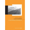 Jezsuita Könyvek A. William Barry - William J. Connolly: A lelkivezetés gyakorlata
