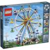LEGO Ferris Wheel - Óriáskerék