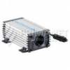 Waeco PerfectPower trapéz inverter PP154