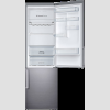 Samsung RB 37 J 5345 SS / EF