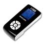 I-TECH Mag 1000 Mágnesterápiás készülék egészség termék