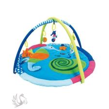 Chipolino Játszószőnyeg Seahorse játszószőnyeg