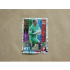 Topps 2014-15 Topps Match Attax Extra Man Of The Match #379 Joe Hart