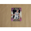 Panini 2014-15 Select Prizms Purple and White #58 Dirk Nowitzki CON