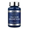 Scitec Nutrition Calcium-Magnesium 100 tabl