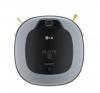 LG VR34408LV porszívó