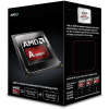 AMD AMD X2 A6-7400(K) FM2+ 3,9GHz BOX Black Edition