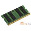 Kingston 1GB/667MHz DDR-2 (M12864F50) notebook memória