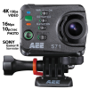 AEE S71
