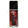 LATE X Latex ápoló spray - 100ml