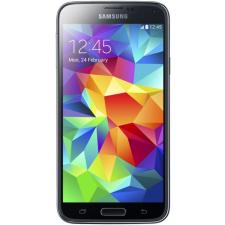 Samsung Galaxy S5+ G901F mobiltelefon