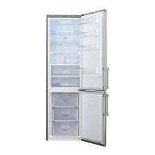 LG GBB530NSQXE hűtőgép, hűtőszekrény