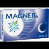 Sanofi Aventis Magne B6 Álom kapszula