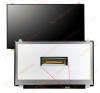 Chimei Innolux N156HGE-EA2 kompatibilis fényes notebook LCD kijelző laptop kellék