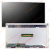 Samsung LTN173KT01-Q01 kompatibilis matt notebook LCD kijelző