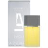 Azzaro Pour Homme L'Eau EDT 100 ml