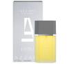 Azzaro Pour Homme L'Eau EDT 100 ml parfüm és kölni