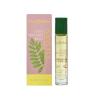 Frais Monde Etesian Perfumed Oil Roll Női dekoratív kozmetikum Golyós applikátorral Parfümözött olaj 15ml