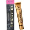Dermacol Make-Up Cover 224 Női dekoratív kozmetikum Smink 30g