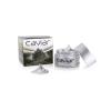 Diet Esthetic Caviar Essence Cream Női dekoratív kozmetikum Nappali krém minden bőrtípusra 50ml
