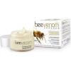 Diet Esthetic Bee Venom Essence Cream Női dekoratív kozmetikum Nappali krém száraz bőrre 50ml