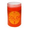 Kallos Color Hair Mask Női dekoratív kozmetikum Maszk festett hajra Hajmaszk 1000ml