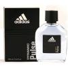Adidas Dynamic Puls Férfi dekoratív kozmetikum Borotválkozás utáni after shave 100ml