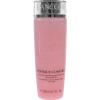 Lancome Tonique Confort Dry Skin Női dekoratív kozmetikum Száraz arcbőr Tisztító víz 200ml