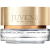 Juvena Rejuvenate & Correct Nourishing Day Cream
