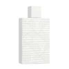 Burberry Brit Rhythm Női dekoratív kozmetikum Testápoló tej 150ml