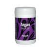 Kallos Argan Colour Hair Mask Női dekoratív kozmetikum Maszk festett hajra Hajmaszk 1000ml