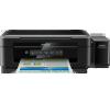 Epson L365 nyomtató