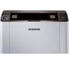 Samsung SL-M2026W nyomtató