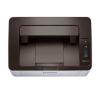 Samsung SL-M2026 nyomtató