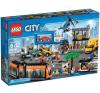 LEGO 60097-LEGO City-Nagyvárosi hangulat lego