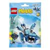 LEGO Mixles Snoof 41541