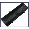 Dell MT332 6600 mAh